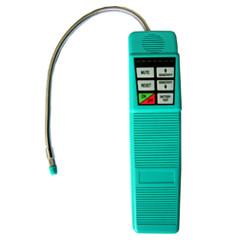 Галогенный течеискатель, ADD Tool, BIG2410
