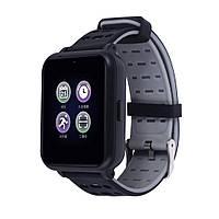 Умные смарт часы Smart Watch Z2 / Смарт Часы наручные З2 + подарок