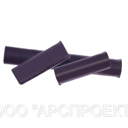 Термостабильные шоколадные палочки