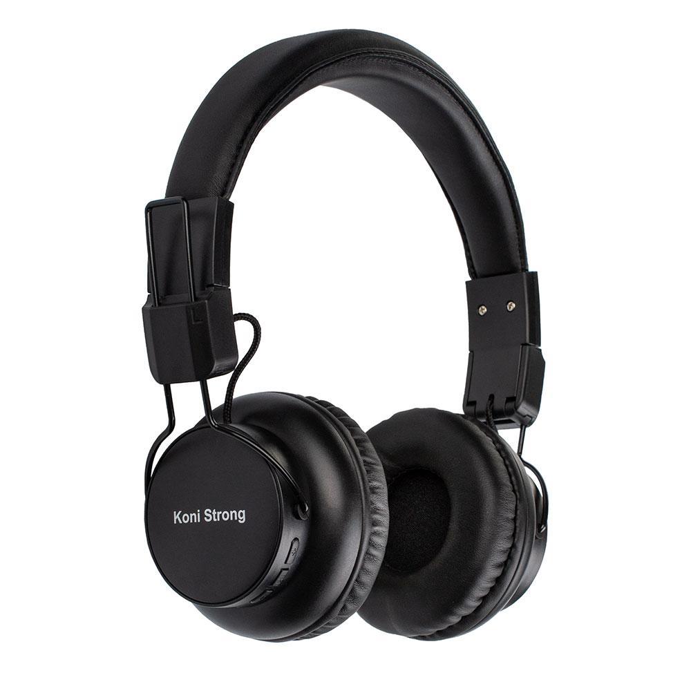 Наушники Bluetooth KONI Strong KS-F93