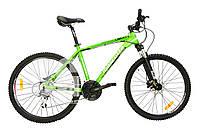 Велосипед горный MASCOTTE LIBERTY D