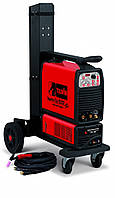 Superior tig 422 ac/dc-hf/lift - Аппарат аргонно-дуговой сварки 350 А