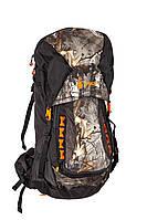Рюкзак SPIKA Extreme Hunter, 45л