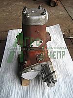 Двигатель пусковой ПД-10 Д65-24-С01-5СБ