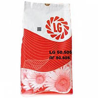Насіння соняшника ЛГ 50505
