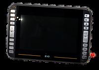 """Автомобильный телевизор с T2 и DVD-LS919T (10,2"""")"""