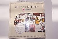 Трусы Atlantic LP 1760 (женские, мини-бикини)