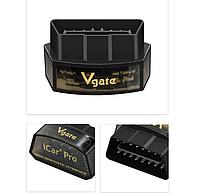 Диагностический OBD2 сканер ELM327 VGate iCar Pro