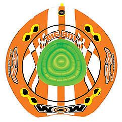 Буксируемый баллон (Плюшка) Big Boy Racing WOW 15-1130