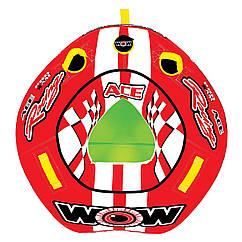 Буксируемый баллон (Плюшка) Ace Racing WOW 15-1120