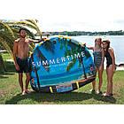 Буксируемый баллон (Плюшка) Summertime 3P Towable WOW 19-1030, фото 3
