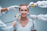 Основные виды и предназначение косметологических аппаратов