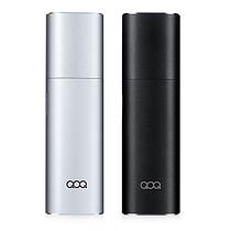 Cистема нагревания табака | технология iqos
