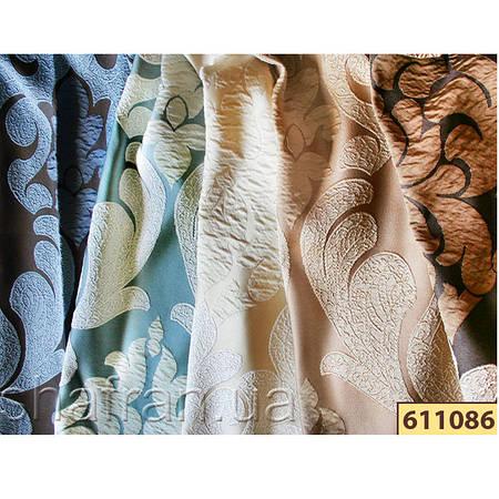 Ткань для штор Shani 611086