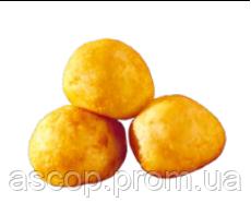 Картофельные шарики 2.5 кг