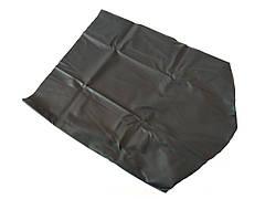 Чехол сиденья SUZUKI LETS (тайванская версия) темно-серый, без канта JOHN DOE