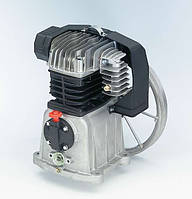DG540 - Компресорная головка 556 л/мин (MK 113)