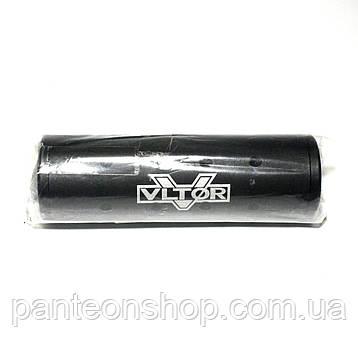 Dream Army глушник алюмінієвий VT страйкбольний, фото 2