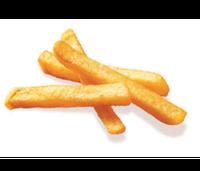 Картопля фрі клас А 9/9, 2.5 кг.
