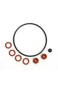 Комплект уплотнений г/цилиндра, TMI/ET9300, 25803100