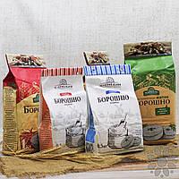 Почему белая пшеничная мука считается вредной и чем ее можно заменить?