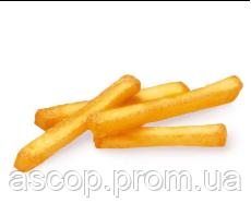 Картофель фри CATERPAK 11/11, 2.5 кг