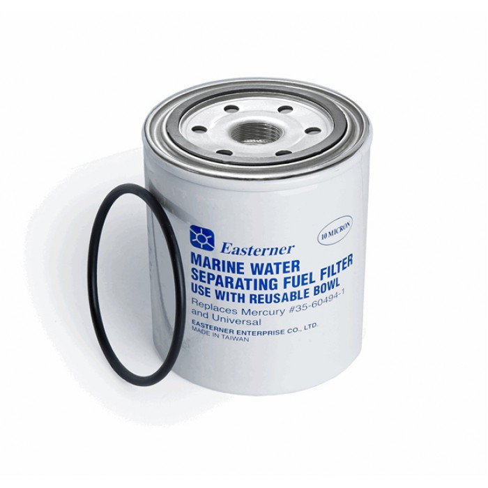 Фильтр-сепаратор сменный Mercury C14568