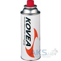 Газовая горелка Kovea Газовый баллон KGF-0220