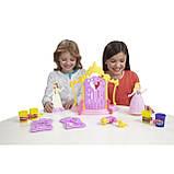 Play-Doh Набор пластилина Бутик для принцесс, фото 3
