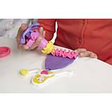 Play-Doh Набор пластилина Бутик для принцесс, фото 5