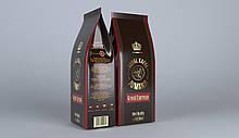 JUMANJI Grand Espresso 1 кг. зерно