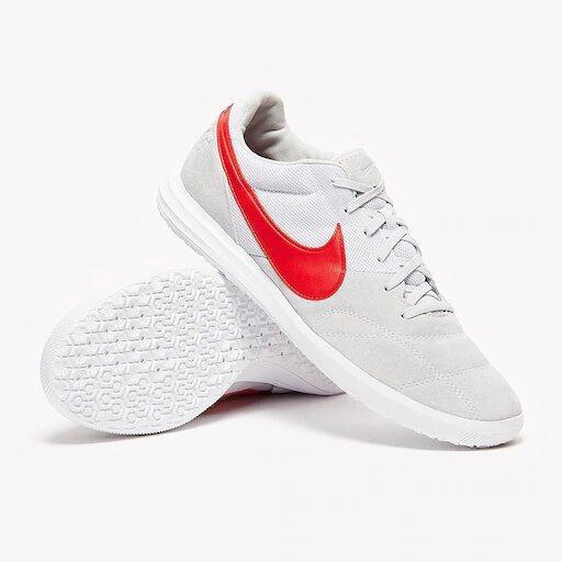 Футзалки Nike Premier II Limited Sala AV3153-061 (Оригинал)