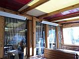 Потолочный инфракрасный обогреватель Теплоv Б600, фото 2