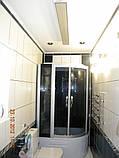 Потолочный инфракрасный обогреватель Теплоv Б600, фото 3