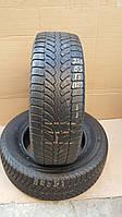 Шини зимові  235 / 65 / R17 Bridgestone 2012 р-в ( 5мм. )