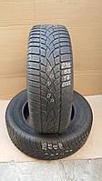 Шини зимові  235 / 65 / R17 Dunlop 2012 р-в ( 4мм. )