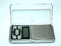 Ваги електронні (до 200 гр), фото 1