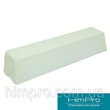 SUPERGLOSS белая 0,65kg General  Полировальная абразивная паста  0,65 кг