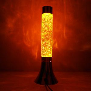 Лава лампы