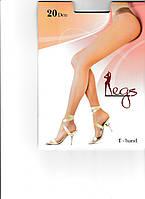 Колготки Legs 20 den