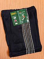 Спортивные штаны тёплые на байке для мальчиков 5-9 лет. От 5шт по 22грн, фото 1