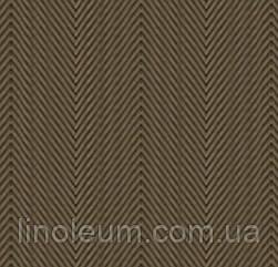 Ковролин флокированное покрытие  Flotex vision lines 710002 Chevron Sand