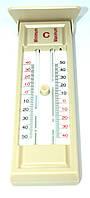 Термометр з фіксацією, фото 1