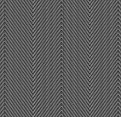 Ковролин флокированное покрытие Flotex vision lines 710003 Chevron Dew