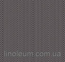Ковролин флокированное покрытие Flotex vision lines 710004 Chevron Shadow