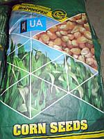 Семена кукурузы ДН ХОРТИЦА (ФАО 240)фр1(26кг) и фр.2(23кг) 2019 г.у. Югагросервис