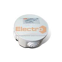 Коробка распределительная КР 80х50 IP44 Electro