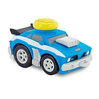 """Машинка серії """"Slammin 'Racers"""" - СПРИНТЕР, фото 1"""