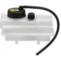Резервуар тормозной жидкости, T6050 84154075
