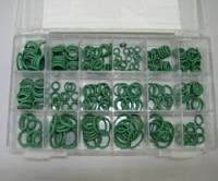 01.000.49 Набор резиновых колец
